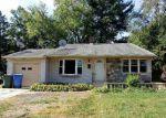 Foreclosed Home en BERLIN RD, Cherry Hill, NJ - 08003