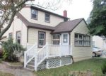 Foreclosed Home en HULSE LANDING RD, Brick, NJ - 08723