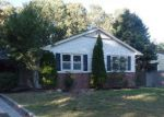Foreclosed Home en LAKE PLACID DR, Tuckerton, NJ - 08087