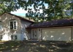 Foreclosed Home en FOREST DR, Williamstown, NJ - 08094