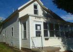 Foreclosed Home en DUPONT ST, Omaha, NE - 68105