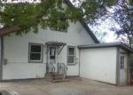 Foreclosed Home en S 16TH ST, Omaha, NE - 68107