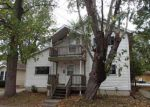 Foreclosed Home en 2ND ST, Winfield, MO - 63389