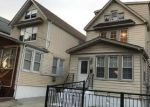 Foreclosed Home in INWOOD ST, Jamaica, NY - 11435