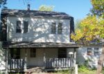 Foreclosed Home in SW PUNZO RD, Saint Joseph, MO - 64504
