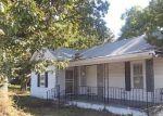 Foreclosed Home in N SAINT LOUIS AVE, Joplin, MO - 64801