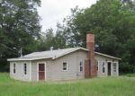 Foreclosed Home en PINE HILL RD, Oakland, MS - 38948