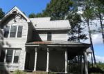 Foreclosed Home en OLOH RD, Sumrall, MS - 39482