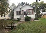 Foreclosed Home en N FRANKLIN ST, New Ulm, MN - 56073