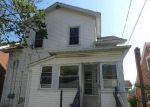 Foreclosed Home en MEAD ST, Dearborn, MI - 48126