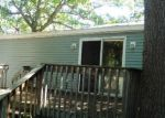 Foreclosed Home en CLYDE PARK AVE SW, Wyoming, MI - 49509