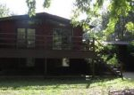 Foreclosed Home in ASHLAND ST, Harrison Township, MI - 48045