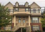 Foreclosed Home en KESSLER AVE, Keego Harbor, MI - 48320