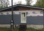 Foreclosed Home en TOWER RD NE, Kalkaska, MI - 49646