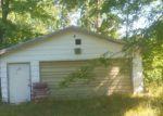 Foreclosed Home en HIGHBRIDGE RD, Brethren, MI - 49619