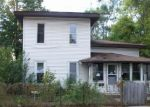 Foreclosed Home en FRANKLIN ST, Hartford, MI - 49057