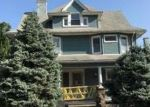 Foreclosed Home en LANDSCAPE AVE, Yonkers, NY - 10705