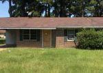 Foreclosed Home en ASH ST, Newllano, LA - 71461