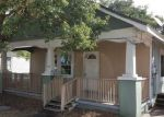 Foreclosed Homes in Kenner, LA, 70062, ID: F4215042