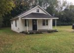 Foreclosed Home en SULLIVAN AVE, Russell Springs, KY - 42642
