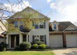 Foreclosed Home en MASTERSON STATION DR, Lexington, KY - 40511