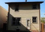 Foreclosed Home en RUSSELL ST, Covington, KY - 41014