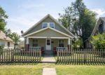 Foreclosed Home en SE 2ND ST, Abilene, KS - 67410