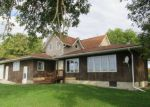Foreclosed Home en TOLLMAN AVE, Ellsworth, IA - 50075