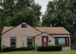 Foreclosed Home in 53RD ST, Des Moines, IA - 50310