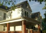 Foreclosed Home en RICHMOND AVE, Richmond, IN - 47374