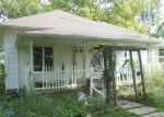Foreclosed Home en N REA ST, Falmouth, IN - 46127