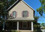 Foreclosed Home en OAK AVE, Indianapolis, IN - 46219