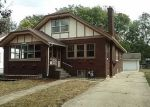 Foreclosed Home en LATHAM ST, Rockford, IL - 61103