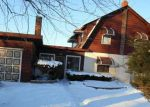 Foreclosed Home en 43RD ST, Berwyn, IL - 60402