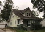 Foreclosed Home en S ARMSTRONG ST, Stanford, IL - 61774