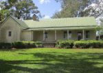 Foreclosed Home in COLEMAN RD N, Valdosta, GA - 31602