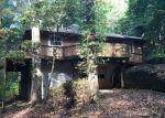 Foreclosed Home en WHISPERING PINES LN, Jasper, GA - 30143