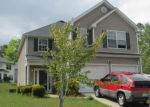 Foreclosed Home en KENSINGTON CV, Atlanta, GA - 30349