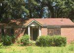 Foreclosed Home en REBEL FOREST DR SE, Atlanta, GA - 30315