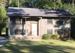 Foreclosed Home en BOXLEAF DR SW, Marietta, GA - 30008
