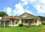 Foreclosed Home in N HIGHWAY 27, La Fayette, GA - 30728