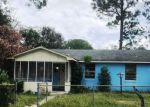 Foreclosed Home in S MILLER ST, Alma, GA - 31510