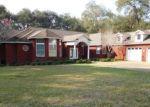 Foreclosed Home in DOUGLAS POINTE DR, Bainbridge, GA - 39819