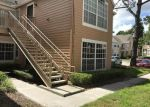 Foreclosed Home en YOUNGSTOWN PKWY, Altamonte Springs, FL - 32714