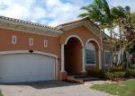 Foreclosed Home en SW 76TH AVE, Miami, FL - 33157