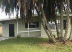 Foreclosed Home en 25TH ST E, Palmetto, FL - 34221