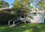 Foreclosed Home en MCCLELLAND AVE, Port Saint Joe, FL - 32456