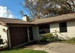 Foreclosed Home en OLD DIXIE HWY, Titusville, FL - 32796