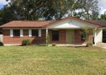Foreclosed Home in BROOKLYN AVE, Orange City, FL - 32763
