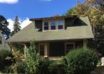 Foreclosed Home en FAIRVIEW AVE, Wadsworth, OH - 44281